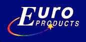 MTS Euro Products Maassluis